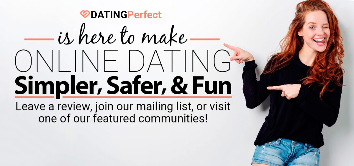 Online Dating Site and Free Chat